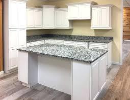 kitchen cabinets in ri newport kitchen cabinets kitchen cabinets newport ri pathartl
