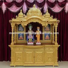 home temple interior design emejing home temple design interior images interior design ideas