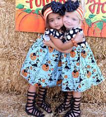 Pumpkin Princess Halloween Costume Princess Pumpkin Princess Pumpkin Carriage Sale