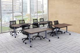 Office Furniture Chairs Waiting Room Golden State Office Furniture Company Information Golden State