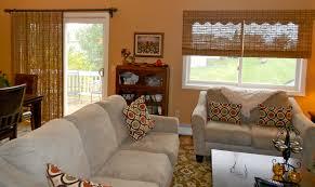 the peterson u0027s gordon u0027s window decor