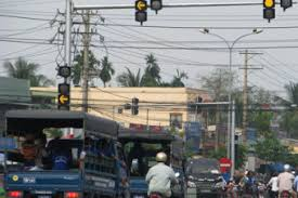 how much is a red light fine crossing red light fine tag vietnam breaking news