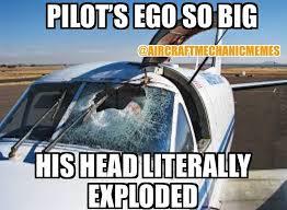 Mechanic Memes - aircraft mechanic meme mechanic best of the funny meme