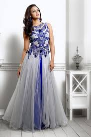 party wear gowns party wear gowns manufacturer manufacturer from surat india