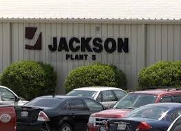 cleveland u0027s jackson furniture company fires undocumented workers