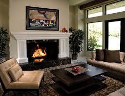 living room asian home decor awesome impressive european living