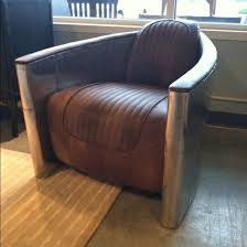 37 best chairs amazing quirky stunning images on pinterest