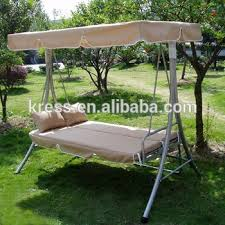 covered hammock bed outdoor covered hammock bed nealasher chair