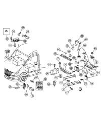 wiring diagrams trailer brake wiring diagram 7 way 7 pin wiring