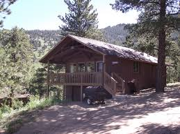 adopt a cabin this summer ymca of the rockies blog colorado
