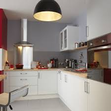 cuisine en kit castorama peinture cuisine castorama avec peinture meuble cuisine castorama 5