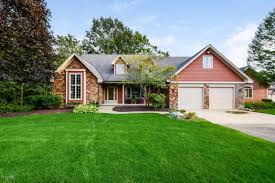 homes for sale in alto quick search find homes in west michigan