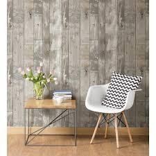 a deena grey distressed wood wallpaper 2540 24054 the