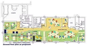Planning To Plan Office Space What Is Space Planning Home Design