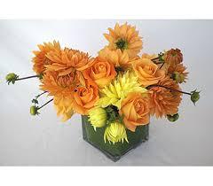 petite floral arrangement small flower arrangements los angeles