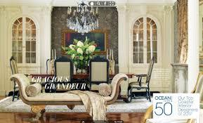 list of interior design styles design styles list home design