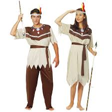 Halloween Costumes Couples Cheap Cheap Couple Halloween Costumes Aliexpress