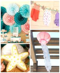 the sea baby shower ideas sea baby shower ideas baby shower gift ideas