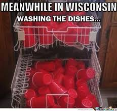 Wisconsin Meme - wisconsin memes best collection of funny wisconsin pictures
