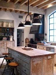 cuisines de charme le charme d une cuisine rustique pinteres