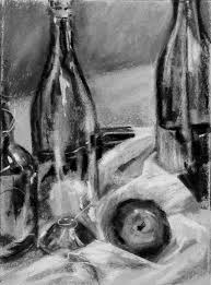 still life drawings by famous artists pencil drawings still life