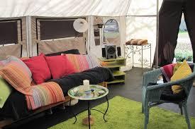 stone u0027s throw austin sxsw cota tents for rent in lockhart