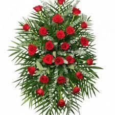 trellis flower garden sympathy arrangement lulu u0027s flowers
