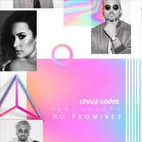 demi lovato new mp songs download no promises mp3 songs download 2017 songs mp3 songsupdate