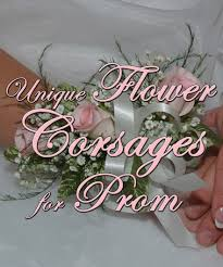Prom Wrist Corsage Ideas Unique Prom Corsage Ideas Archives Holly Day Make Any Day A