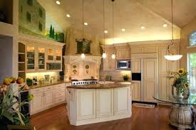 tuscan kitchen islands tuscan kitchen islands style kitchen world kitchen tuscan