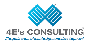 4e u0027s bespoke education design and development blogs