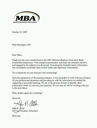 1000 images about cover letter examples on pinterest for mba