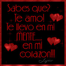 Descargar Imagenes De Amor Para El Whatsapp | albertjulbe imagenes para whats de amor