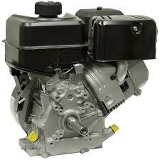 10 hp briggs u0026 stratton vanguard 19l232 0111f1ar1032 engine