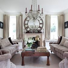 opulent living room country style living room country style and