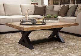 Coffee Tables Awesome Ashley Furniture Coffee Table Beach Style