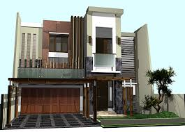 modern design house plans modern tropical house design thailand home designs kevrandoz