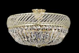 Czech Crystal Chandeliers Trade In Goods With Crystal Glass Chandeliers Crystal