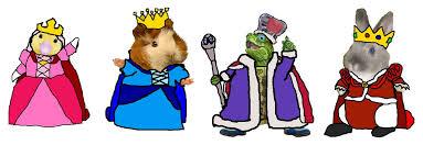pets royalty kingleonlionheart deviantart