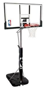 amazon black friday basketball silverback sb 60 in ground basketball system with 60 inch aluminum