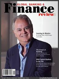 lexus financial loss payee address global banking and finance review issue 5 business and financial