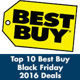 2016 black friday best buy desktop deals buying guides