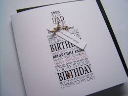 27 best male birthday cards images on pinterest masculine cards