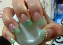 10 perfect nails nail designs 2 die for