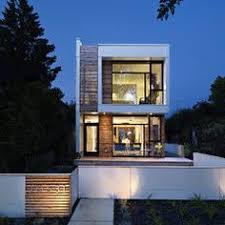House Plans Lots Of Windows Inspiration Modern House Plans With Lots Of Windows Pretentious Inspiration 15
