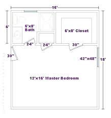 master bedroom plans bedroom bathroom addition ideas bedroom endearing master bedroom and