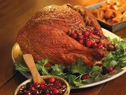 try this at home stubb s smoked turkey chicago magazine