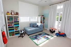 Bedroom  Charming Little Boys Bedroom Design With Soft Blue - Little boys bedroom designs