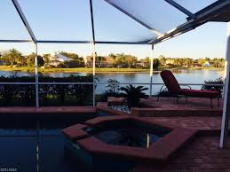 queens park 3659 kent dr for seasonal rental naples florida real
