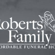 funeral homes in fort worth tx family affordable funeral home funeral services